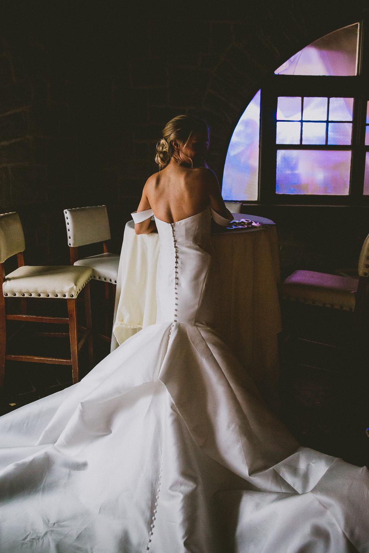 molly-robert-park-tavern-kelley-raye-atlanta-wedding-photographer-16.jpg
