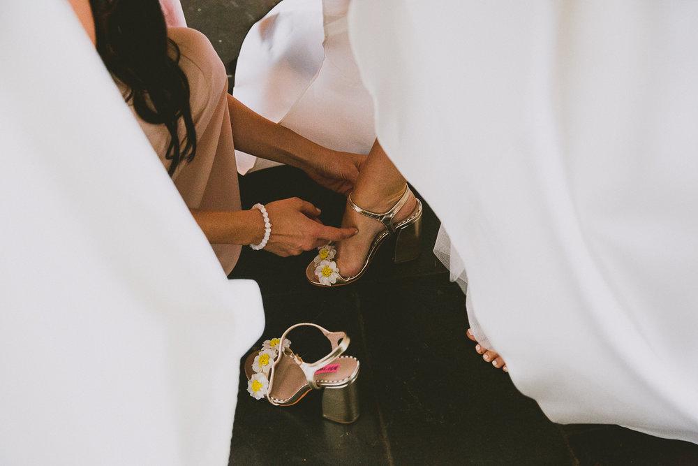 molly-robert-park-tavern-kelley-raye-atlanta-wedding-photographer-21.jpg