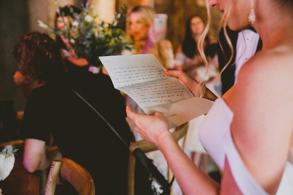 molly-robert-park-tavern-kelley-raye-atlanta-wedding-photographer-23.jpg