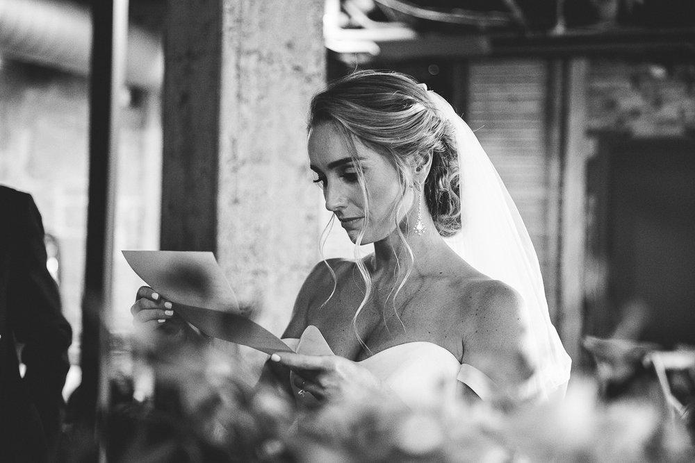 molly-robert-park-tavern-kelley-raye-atlanta-wedding-photographer-25.jpg