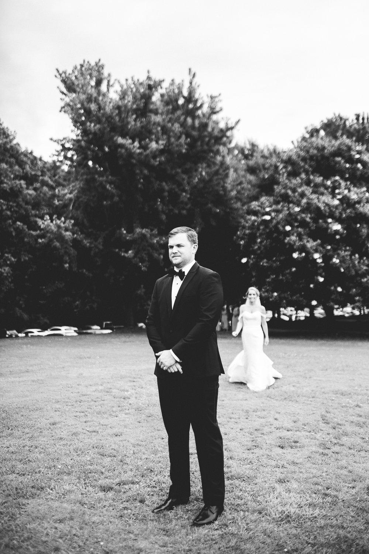 molly-robert-park-tavern-kelley-raye-atlanta-wedding-photographer-27.jpg