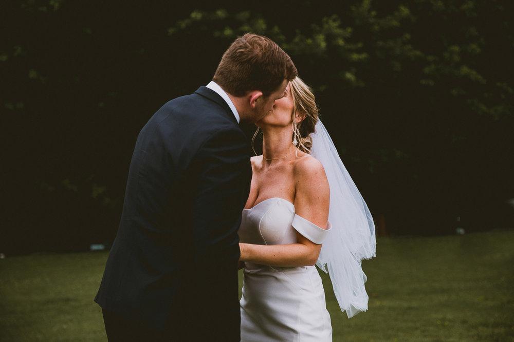 molly-robert-park-tavern-kelley-raye-atlanta-wedding-photographer-32.jpg