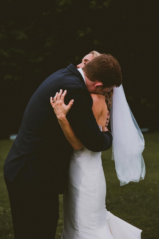 molly-robert-park-tavern-kelley-raye-atlanta-wedding-photographer-33.jpg