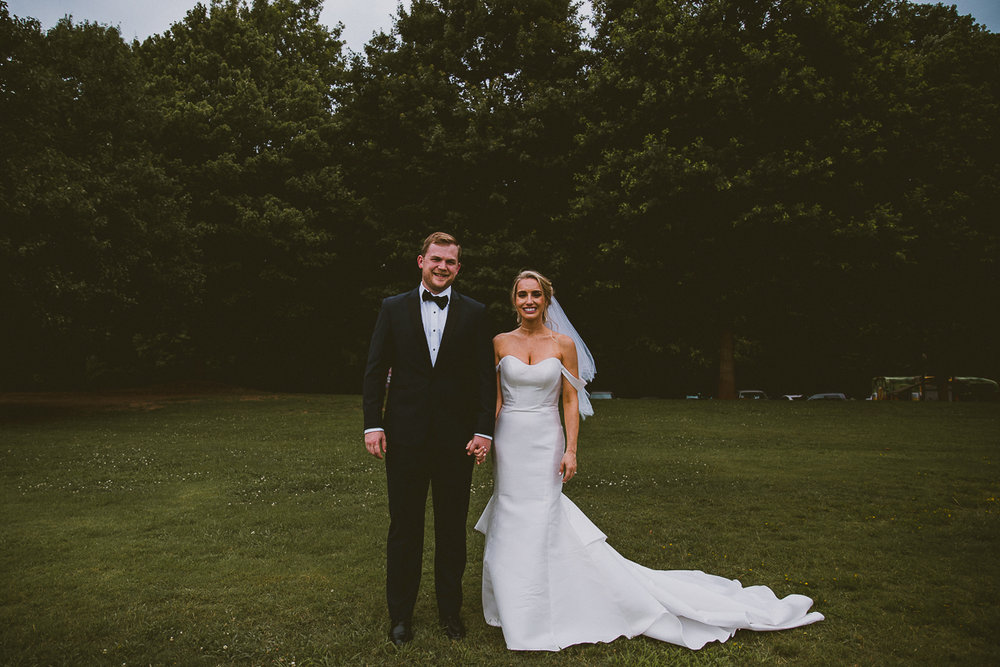 molly-robert-park-tavern-kelley-raye-atlanta-wedding-photographer-44.jpg