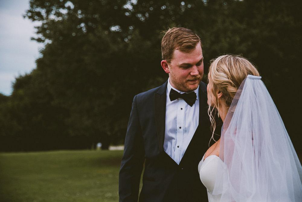 molly-robert-park-tavern-kelley-raye-atlanta-wedding-photographer-49.jpg