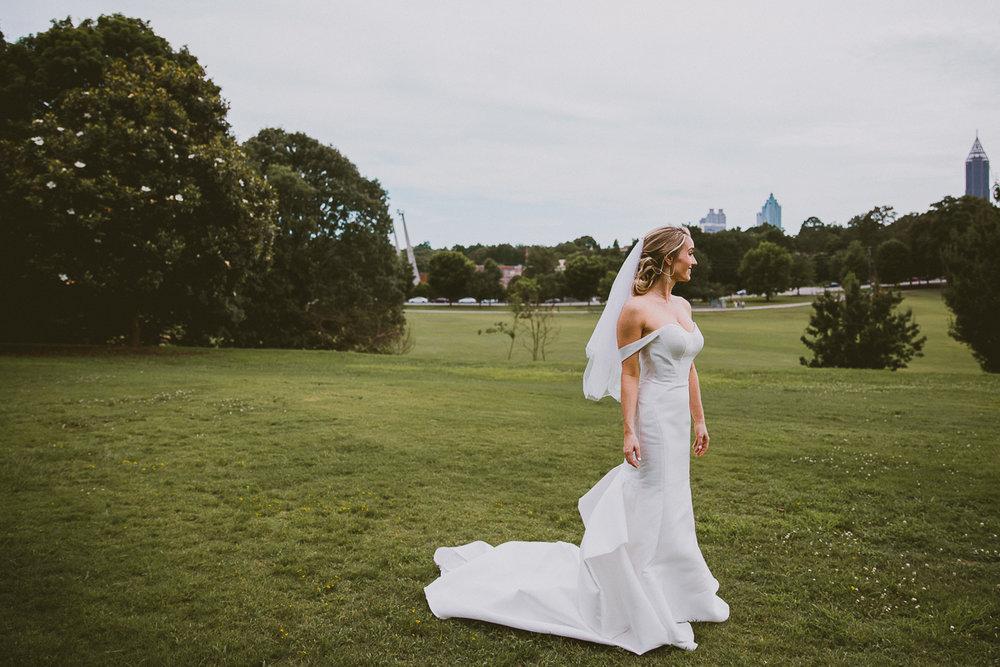 molly-robert-park-tavern-kelley-raye-atlanta-wedding-photographer-52.jpg