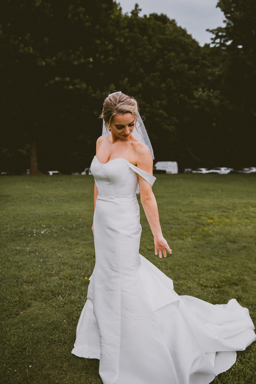 molly-robert-park-tavern-kelley-raye-atlanta-wedding-photographer-57.jpg
