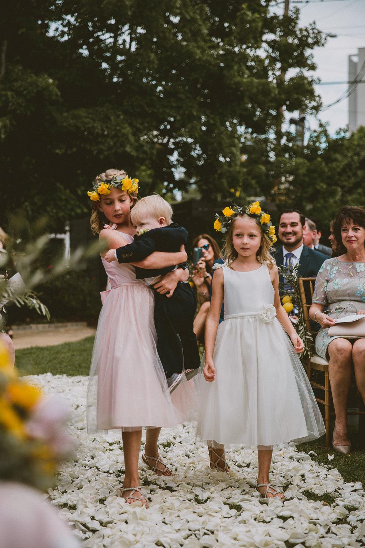 molly-robert-park-tavern-kelley-raye-atlanta-wedding-photographer-76.jpg