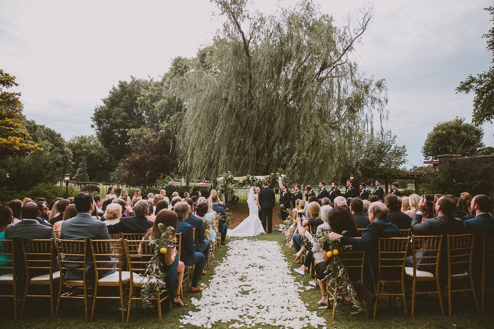 molly-robert-park-tavern-kelley-raye-atlanta-wedding-photographer-80.jpg