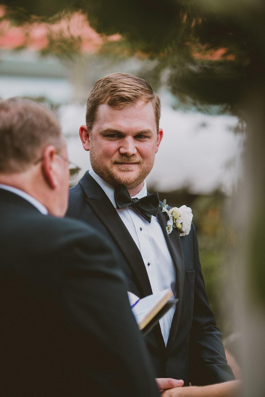molly-robert-park-tavern-kelley-raye-atlanta-wedding-photographer-82.jpg