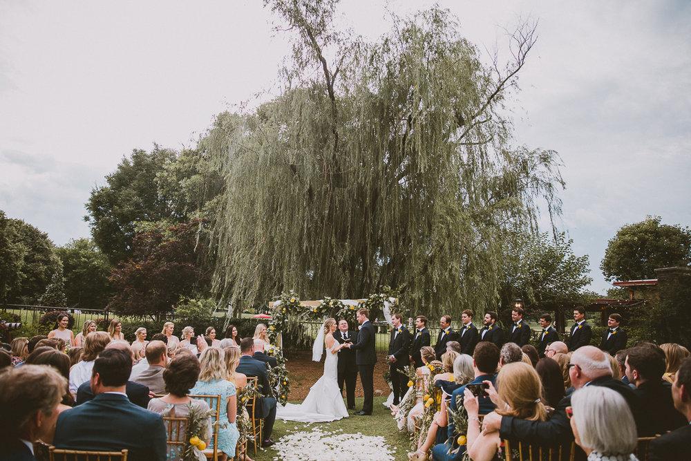 molly-robert-park-tavern-kelley-raye-atlanta-wedding-photographer-84.jpg