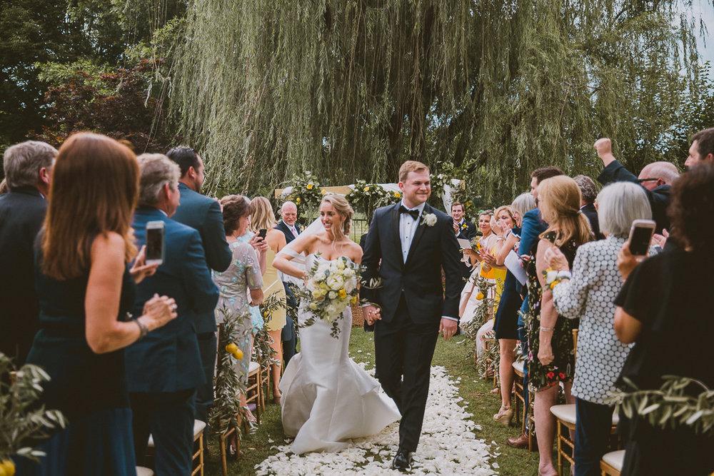 molly-robert-park-tavern-kelley-raye-atlanta-wedding-photographer-87.jpg