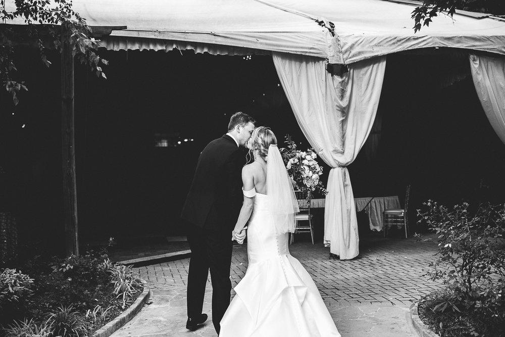 molly-robert-park-tavern-kelley-raye-atlanta-wedding-photographer-89.jpg