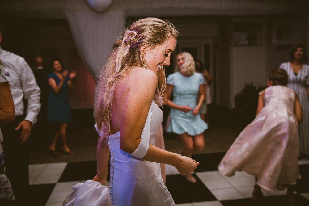molly-robert-park-tavern-kelley-raye-atlanta-wedding-photographer-98.jpg