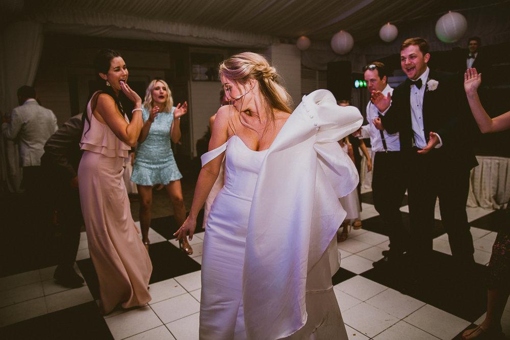 molly-robert-park-tavern-kelley-raye-atlanta-wedding-photographer-99.jpg