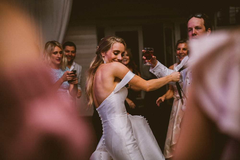 molly-robert-park-tavern-kelley-raye-atlanta-wedding-photographer-100.jpg