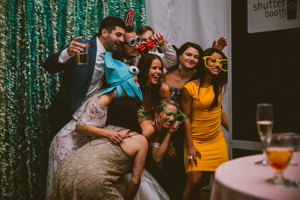 molly-robert-park-tavern-kelley-raye-atlanta-wedding-photographer-103.jpg