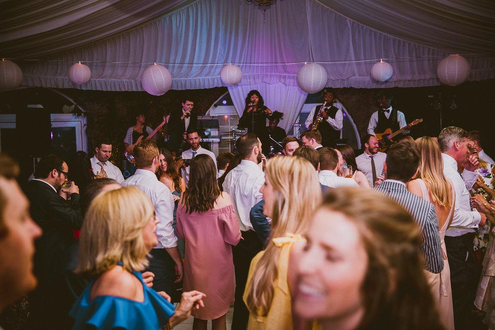 molly-robert-park-tavern-kelley-raye-atlanta-wedding-photographer-106.jpg