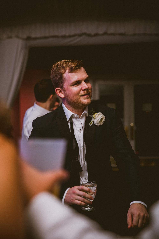 molly-robert-park-tavern-kelley-raye-atlanta-wedding-photographer-105.jpg