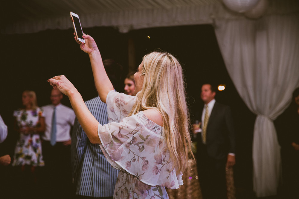molly-robert-park-tavern-kelley-raye-atlanta-wedding-photographer-108.jpg