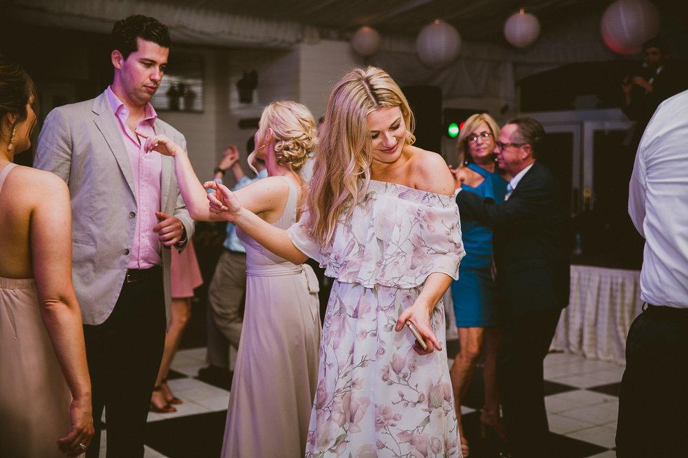 molly-robert-park-tavern-kelley-raye-atlanta-wedding-photographer-109.jpg