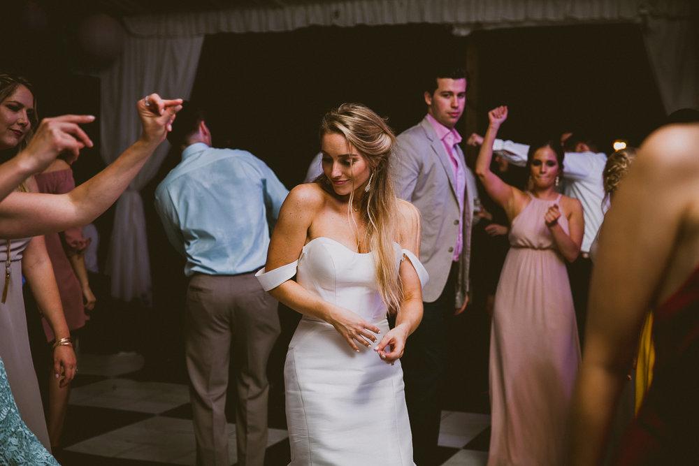molly-robert-park-tavern-kelley-raye-atlanta-wedding-photographer-111.jpg