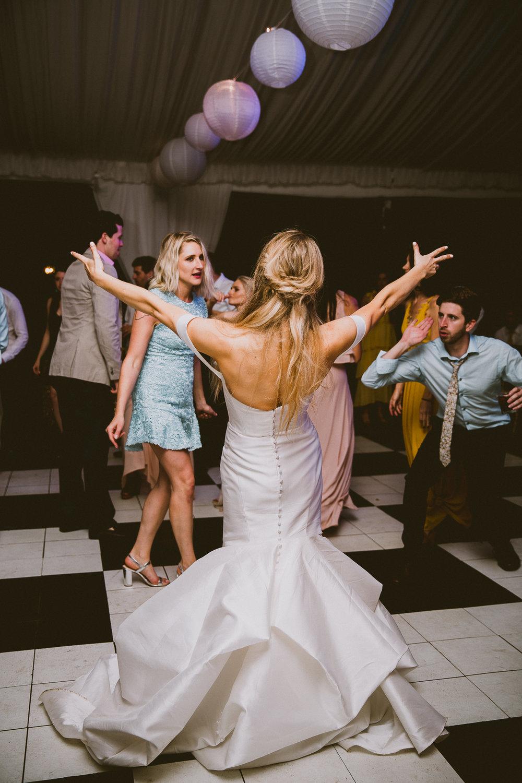molly-robert-park-tavern-kelley-raye-atlanta-wedding-photographer-110.jpg