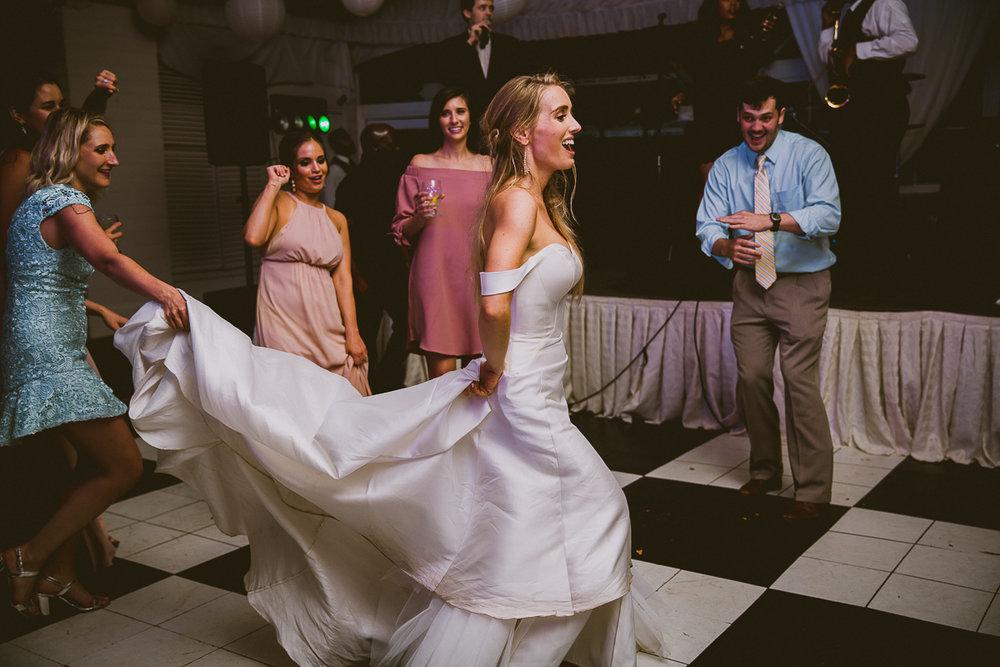 molly-robert-park-tavern-kelley-raye-atlanta-wedding-photographer-113.jpg