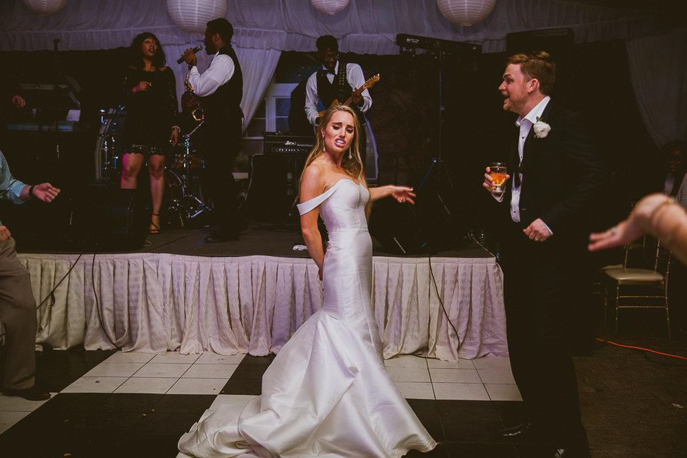 molly-robert-park-tavern-kelley-raye-atlanta-wedding-photographer-114.jpg