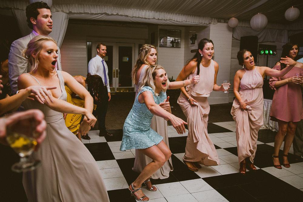 molly-robert-park-tavern-kelley-raye-atlanta-wedding-photographer-115.jpg