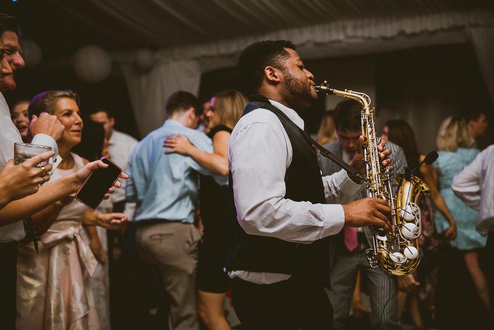 molly-robert-park-tavern-kelley-raye-atlanta-wedding-photographer-118.jpg