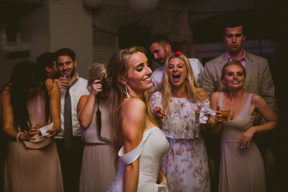 molly-robert-park-tavern-kelley-raye-atlanta-wedding-photographer-119.jpg
