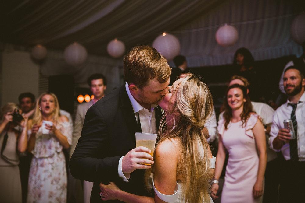 molly-robert-park-tavern-kelley-raye-atlanta-wedding-photographer-120.jpg