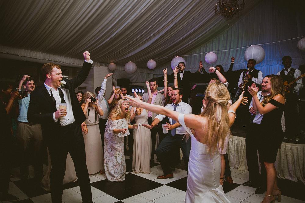 molly-robert-park-tavern-kelley-raye-atlanta-wedding-photographer-121.jpg