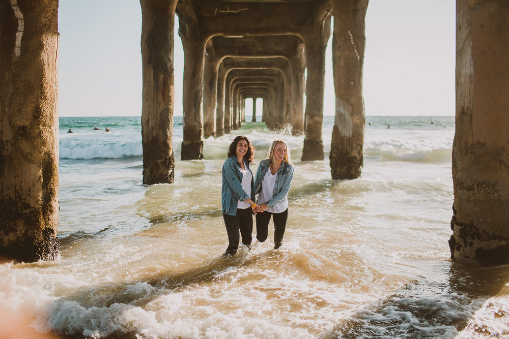 manhattan-beach-engagement-kelley-raye-los-angeles-wedding-photographer-11.jpg