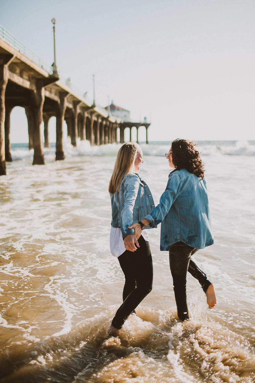 manhattan-beach-engagement-kelley-raye-los-angeles-wedding-photographer-12.jpg