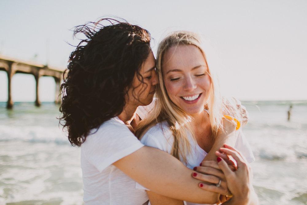 manhattan-beach-engagement-kelley-raye-los-angeles-wedding-photographer-27.jpg