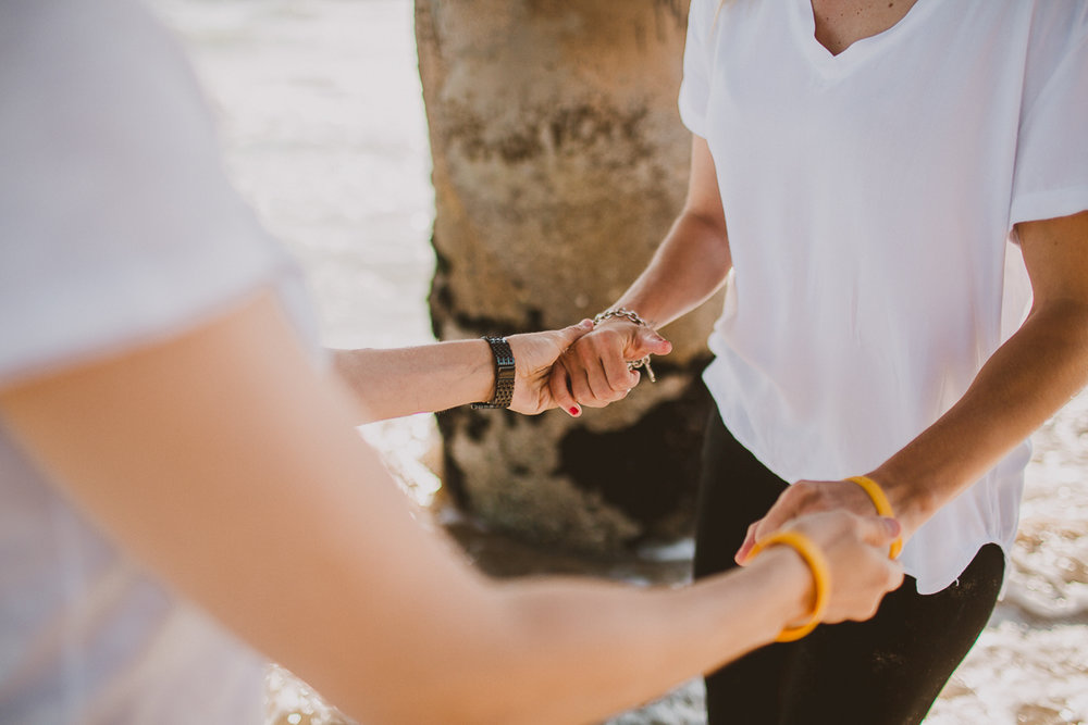 manhattan-beach-engagement-kelley-raye-los-angeles-wedding-photographer-42.jpg