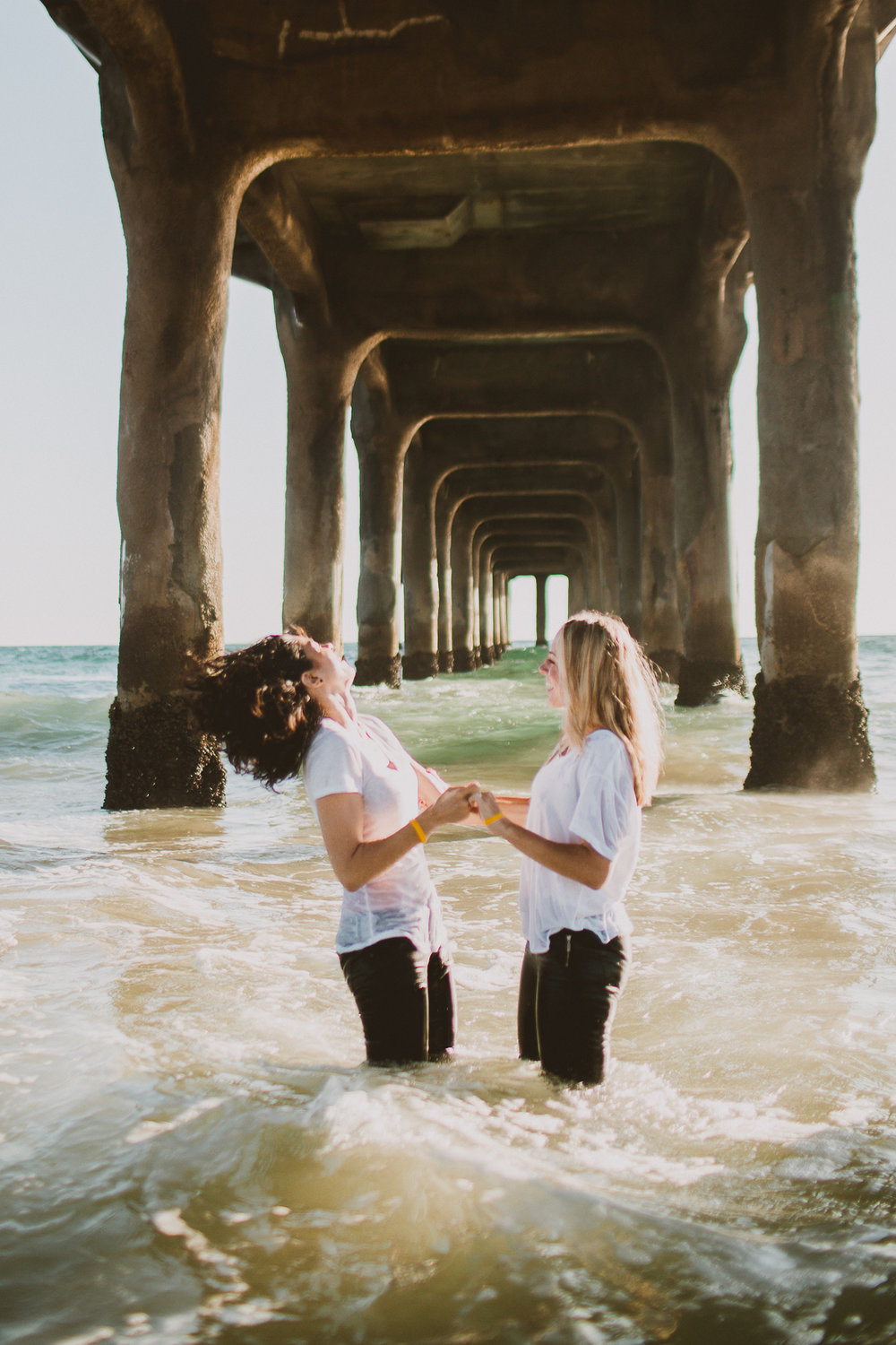 manhattan-beach-engagement-kelley-raye-los-angeles-wedding-photographer-48.jpg