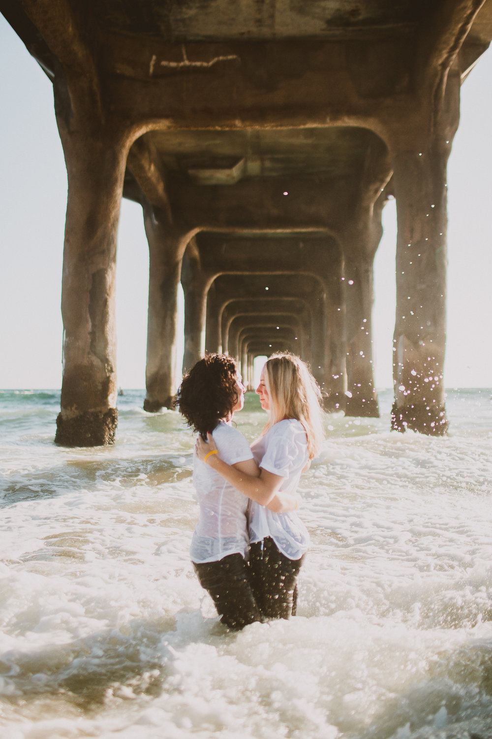 manhattan-beach-engagement-kelley-raye-los-angeles-wedding-photographer-51.jpg