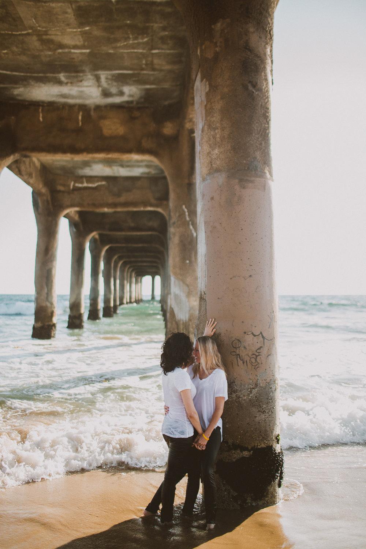 manhattan-beach-engagement-kelley-raye-los-angeles-wedding-photographer-61.jpg