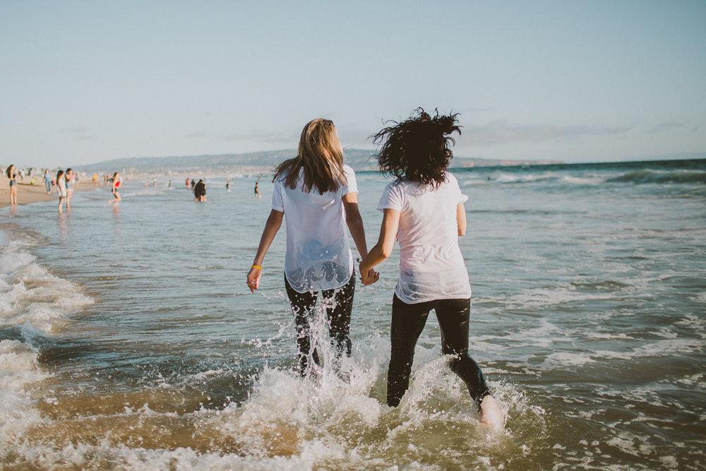 manhattan-beach-engagement-kelley-raye-los-angeles-wedding-photographer-64.jpg