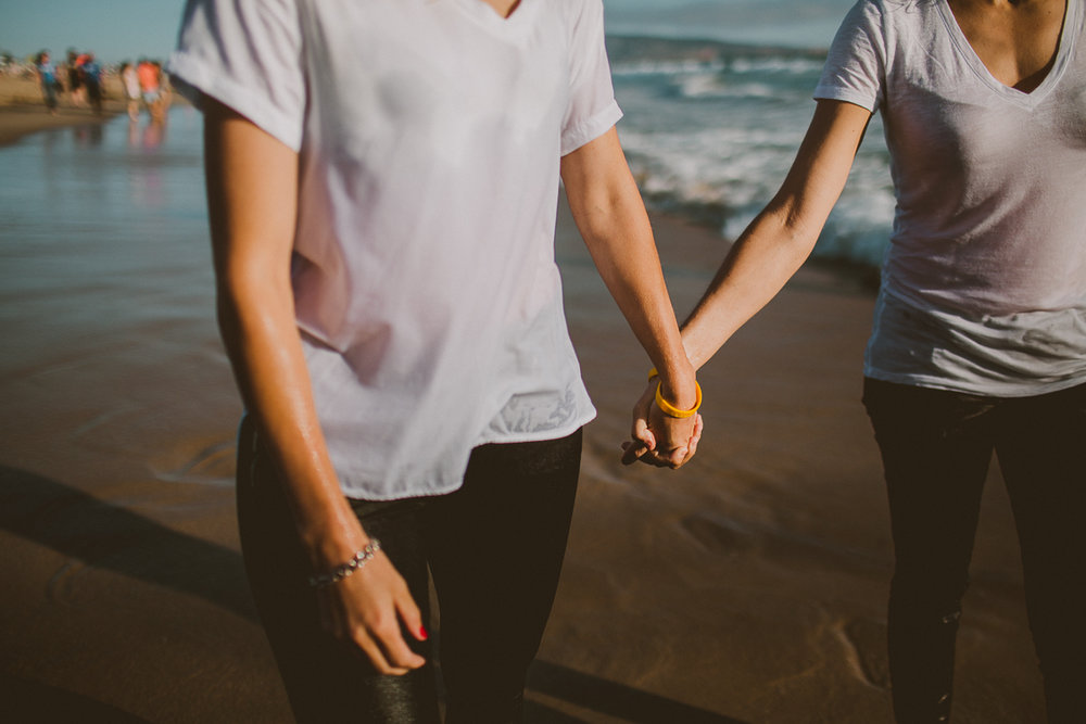 manhattan-beach-engagement-kelley-raye-los-angeles-wedding-photographer-67.jpg