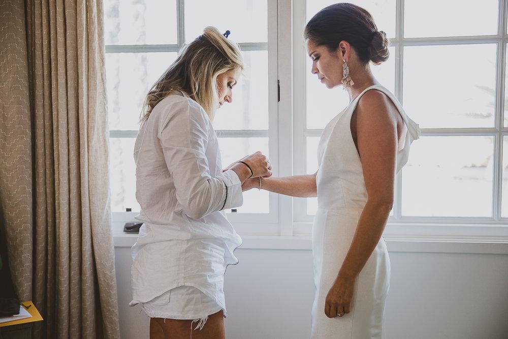 catalina-island-kelley-raye-los-angeles-wedding-photographer-17.jpg