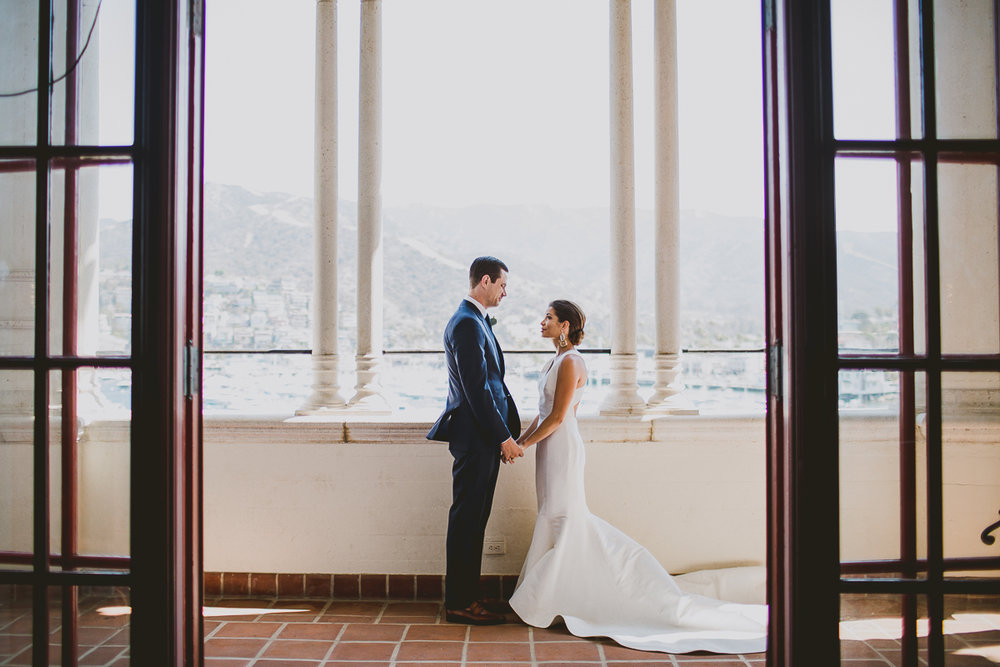 catalina-island-kelley-raye-los-angeles-wedding-photographer-29.jpg