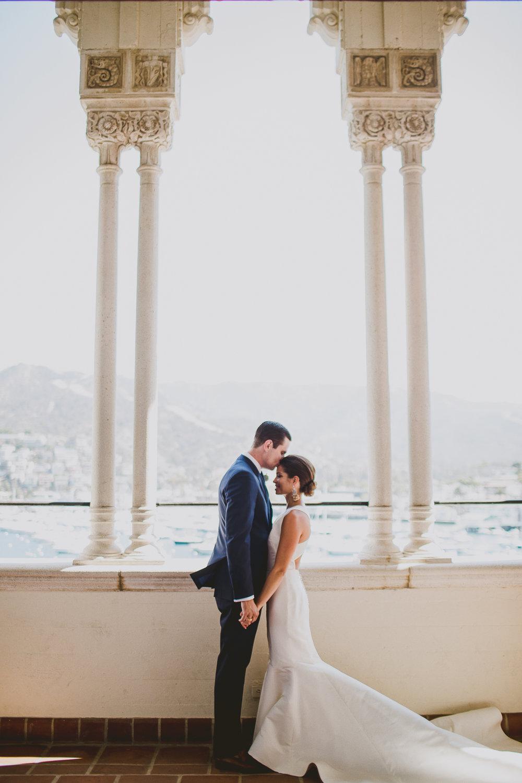 catalina-island-kelley-raye-los-angeles-wedding-photographer-30.jpg
