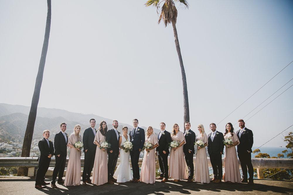 catalina-island-kelley-raye-los-angeles-wedding-photographer-31.jpg