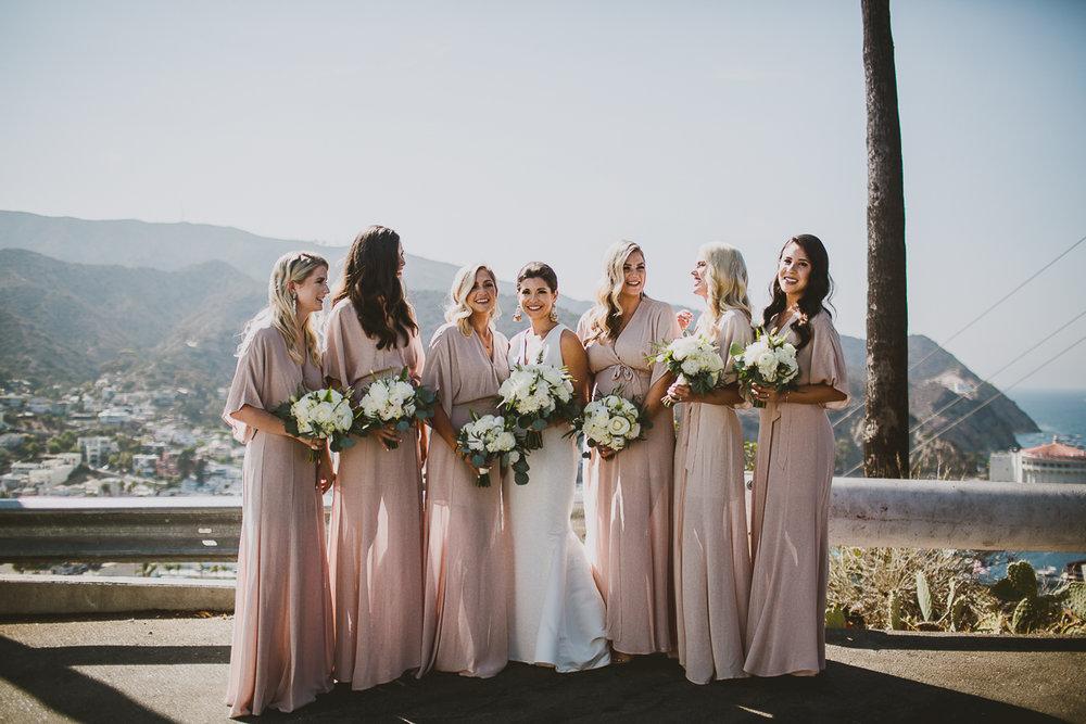 catalina-island-kelley-raye-los-angeles-wedding-photographer-32.jpg