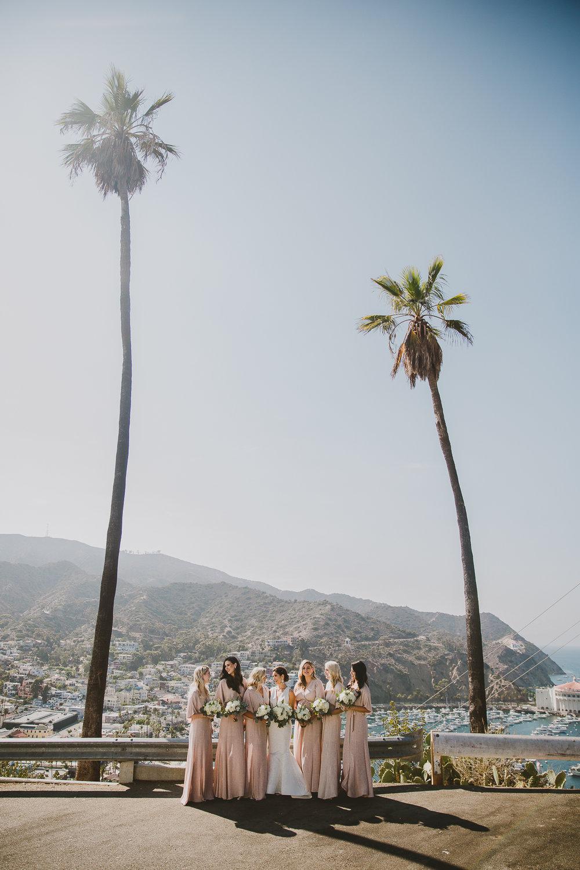 catalina-island-kelley-raye-los-angeles-wedding-photographer-34.jpg