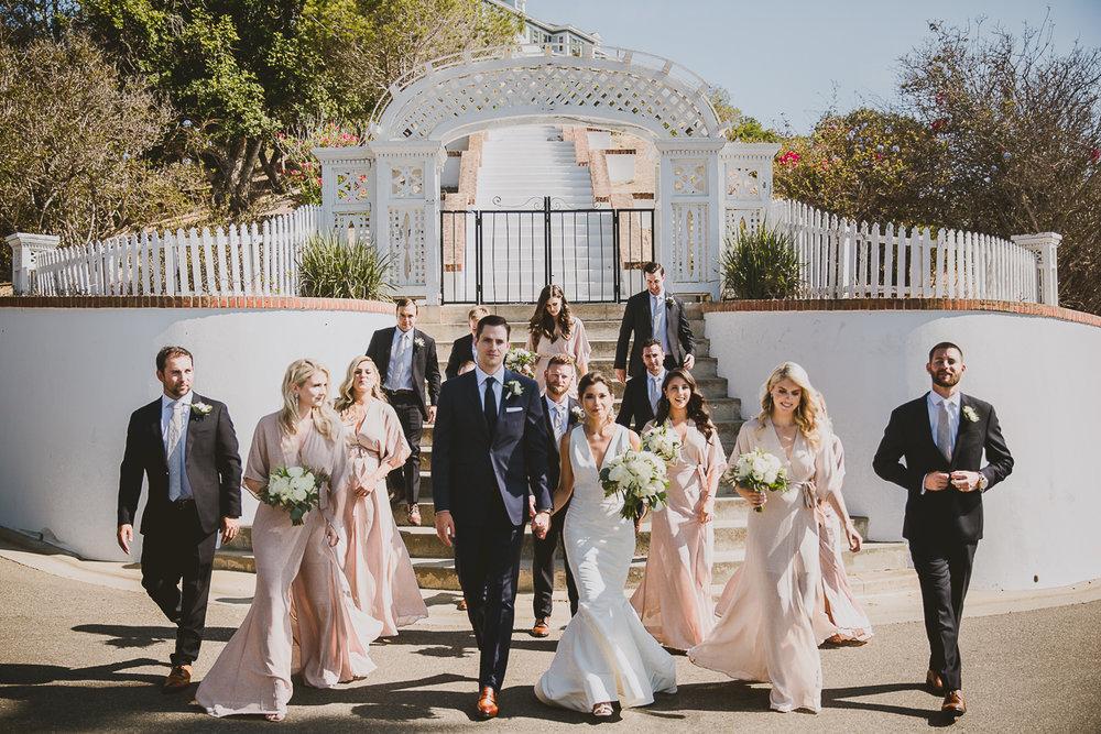 catalina-island-kelley-raye-los-angeles-wedding-photographer-36.jpg